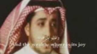 qsLHAMO9BZs