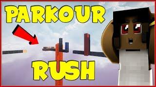 J'attends de voir vos retours sur ce genre de vidéo :DABONNE TOI L'AMIS ► http://bit.ly/2kMEUak (lien raccourci) Oublie pas le petit like, ça fait toujours plaisirs :)Merci à darkcheeseburger pour cette map, j'aime bcp l'idée !La map : http://www.mediafire.com/file/l45outhvpcdbyrw/%C2%A74Map+ParkourRush+EVOLUTION.zipSa chaine : https://www.youtube.com/channel/UCB_JQN3kXrFwUNM1LwheRCQMon serveur minecraft PVP/FACTIONS 1.8 à 1.11 : play.soacraft.frLe site du serveur : https://soacraft.fr/Mail pro : mathieu971508@gmail.comMon snap : shazen.offiMon instagram : https://www.instagram.com/shaaazeeen/Mon twitter : https://twitter.com/ShaZenOffi