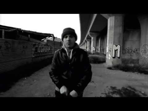 "Rappobre feat. Borja Téllez – ""Escucha mi rap"" [Videoclip]"