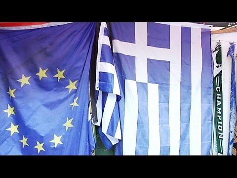 Ελλάδα: Η επόμενη ημέρα του «Όχι»