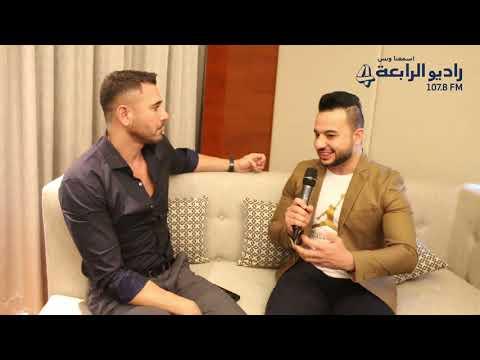 أحمد عز يتحدث عن كواليس تصوير فيلم الممر