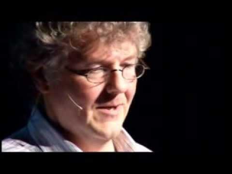 Gryphoceratops Morrisoni – Ian Morrison