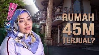 Video Rumah Mewah Muzdalifah 45 Milyar Sudah Laku Terjual? - Cumicam 21 Juni 2019 MP3, 3GP, MP4, WEBM, AVI, FLV Juli 2019