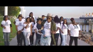 Deitrick Haddon – Be Like Jesus