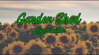 Tyler, The Creator - Garden Shed (Legendado)