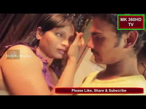 Esarai Sis Diye Amake Dekona - Sapla With Hot Video - HD