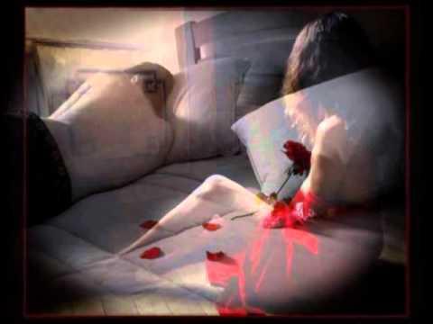 , title : 'Cercasi disperatamente amore - Biagio Antonacci'