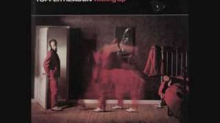 Topper Headon - Casablanca