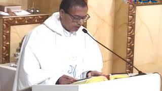 El Evangelio comentado 24-01-2020