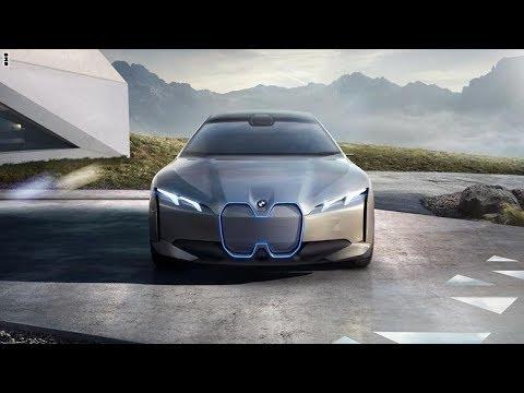 العرب اليوم - بالفيديو: تعرف على تقنيات سيارات المستقبل
