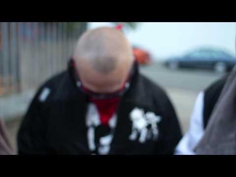 Bild: Video: Farid Bang im Hirsch