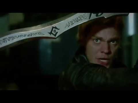 Shadowhunters Season 2 (Promo 'Another Level')