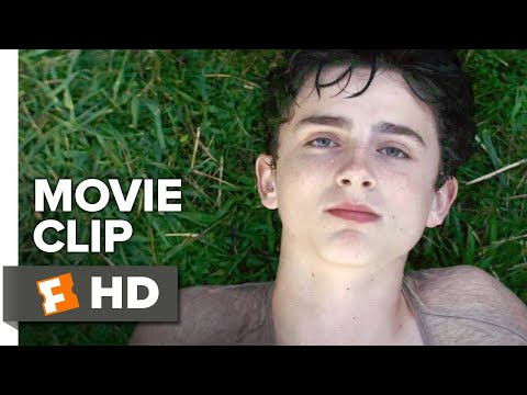 One And Two 2015 1080p BluRay full movie