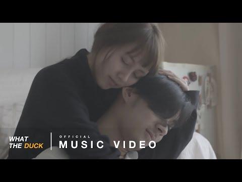 ยังคงคอย[MV] - Hers