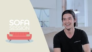 Video SOFA SESSION - MORGAN OEY MP3, 3GP, MP4, WEBM, AVI, FLV Juli 2018