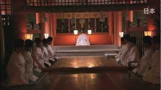 君が代 Kimigayo - National Anthem of Japan