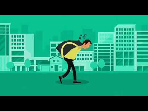 رياضة المشي تقلل احتمالية الإصابة بالأمراض غير السارية