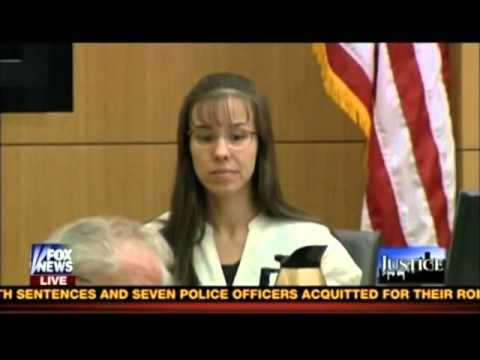 Justice with Judge Jeanine FOX News Channel