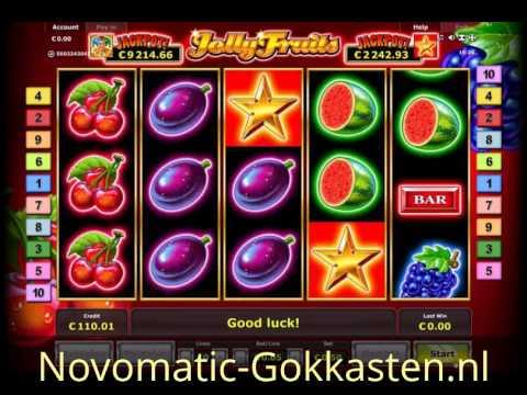 watch casino online gaminator slot machines