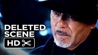 Nonton The Fast and the Furious: Tokyo Drift Deleted Scene - Acceptance (2006) - Racing Movie HD Film Subtitle Indonesia Streaming Movie Download