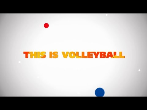 Italy  Vs Brazil | 04 June 2017 | Group 1 | FIVB Volleyball World League 2017