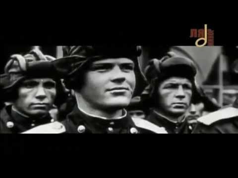 Олег Газманов - Вперед Россия