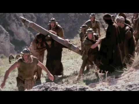 Video Apatani Gospel Song-