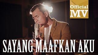 Download lagu Syafiq Farhain Sayang Maafkan Aku Mp3
