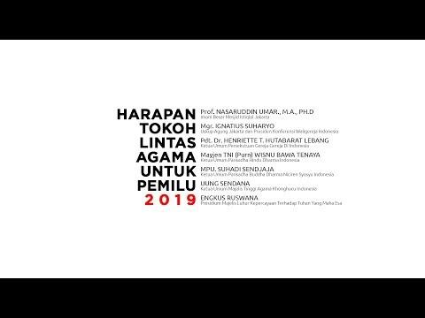 Harapan-Tokoh-Lintas-Agama-untuk-PEMILU-2019.html