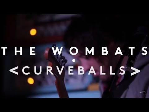 The Wombats - Glitterbug (Full Album Sampler)