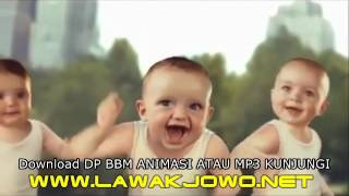 Video HOUSE SAMBALADO INDO HOUSE REMIX FUNKY MP3, 3GP, MP4, WEBM, AVI, FLV April 2018