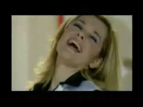 MINEA - VRAPCI & KOMARCI (OFFICIAL VIDEO) 1995.
