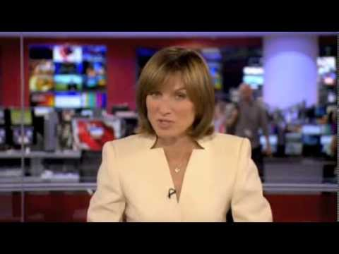 BoE - BBC National News - August 2013