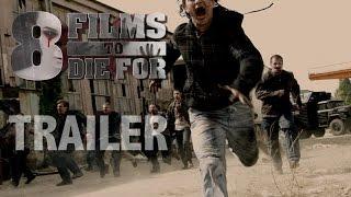 Re Kill   Final Trailer