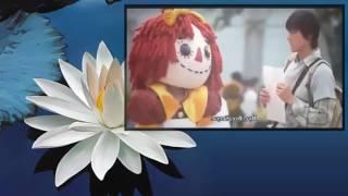 Nonton                The Target         Korean                                 Film Subtitle Indonesia Streaming Movie Download