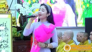 Mẹ Tôi - Trịnh Nguyễn Hồng Minh