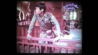 Lao Movie 1975 ນັງ ລາວ