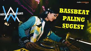 Video DJ BASSBEAT NONSTOP REMIX 2018 | PALING TENAR DI TAHUN INI | MANTAP JIWA MP3, 3GP, MP4, WEBM, AVI, FLV Oktober 2018