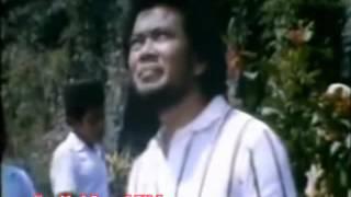 Download lagu Bissmillah Rhoma Irama Avi Mp3
