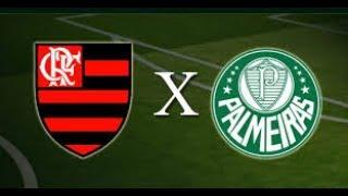 Espere 5 Segundos , e Clique em (Fechar Propaganda) Se Inscreva - e deixe seu LIKE Flamengo x Palmeiras Ao Vivo Na TV...