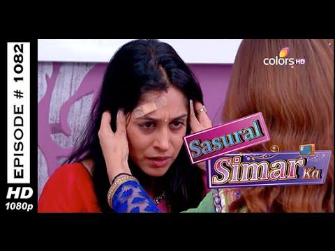 Sasural Simar Ka [Precap Promo] 720p 24th January