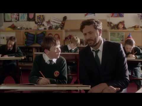 Moone Boy - A Hulu Original - Season 2 Trailer