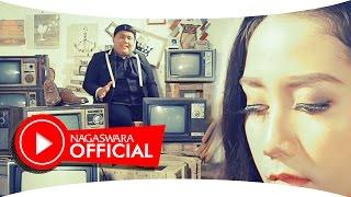 Arya Mohen - I'm sorry (Official Music Video NAGASWARA) #music