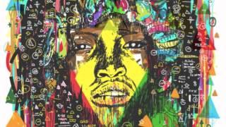 Moby - The Day (Gesaffelstein Remix) |HD
