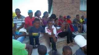 Piet Retief South Africa  City new picture : TREBLE CLEF SA @Sthuli Hleza ,eThandukukhanya ,Piet Retief Mpumalanga