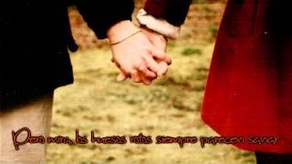 Angus & Julia Stone - Devil's Tears. (Subs Esp)