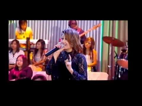 Video L Sai Zi & Burmese Gospel Song download in MP3, 3GP, MP4, WEBM, AVI, FLV January 2017