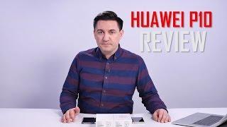 Video UNBOXING & REVIEW - Huawei P10 - Frumos și deștept, aceasta este cheia succesului MP3, 3GP, MP4, WEBM, AVI, FLV Agustus 2018