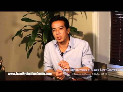 How To Determine The Quality Of A Nursing Home? – Patrick Phancao; Esq.