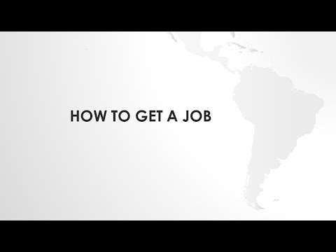 02. How To Get Your First IT Job Video In Tamil  (Resume Attached To This Lecture)